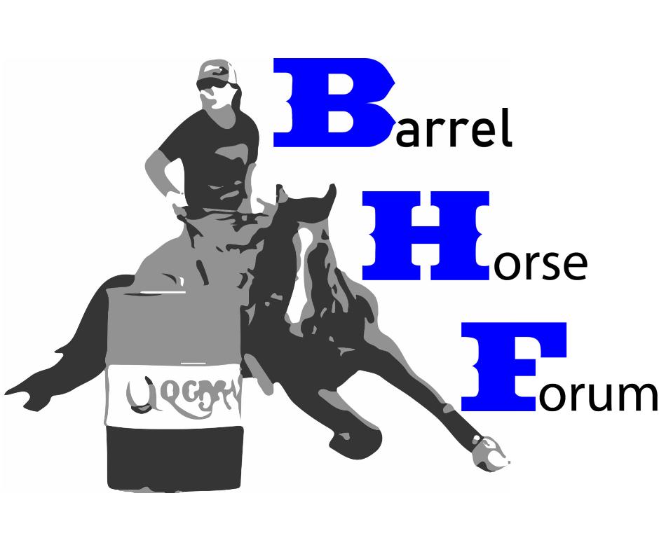 barrelhorseforumbluefbphoto1.jpeg